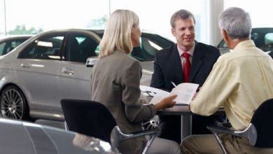 Photo of Know Of The Different Institutions And Operations To Obtain Automotive Loans
