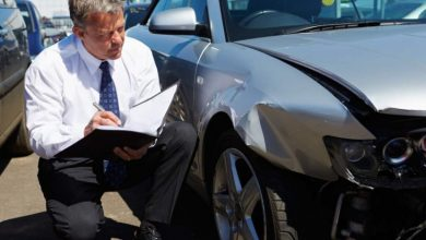 "Photo of Car Insurance Damage Claims: Must Read ""How You Can"" Guide"