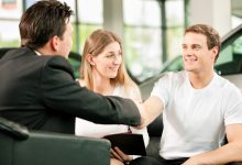 Photo of How to find a Vehicle Finance Broker – Some Helpful Tips
