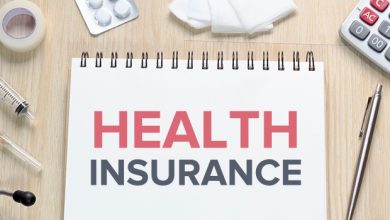 Photo of Do You Know The Advantages To Utilizing A Medical Health Insurance Broker?