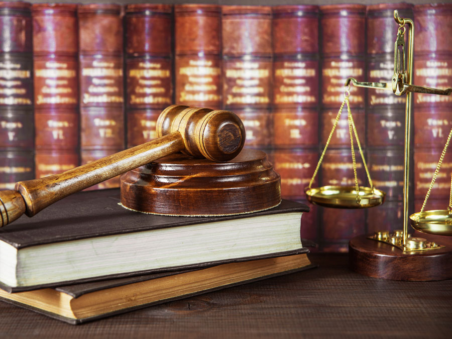 Photo of Criminal Law – What's the Standard of Proof?