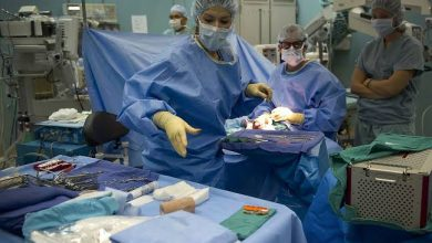 Photo of Least demanding Way to Find Good Surgical Tech Schools