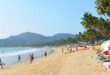 Photo of Sea shore Travel in Thailand