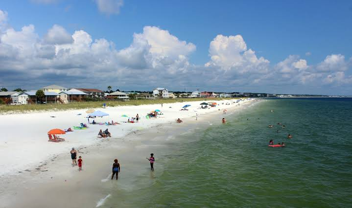 Photo of Clearwater Beach Travel Guide