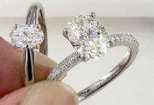 Photo of 11 Facts and Stories about Engagement and Wedding Rings You May Want to Know About