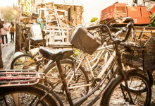 Photo of 4 Things to Look out for in a Junk Removal Company
