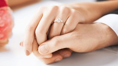 Photo of How to Choose Diamond Engagement Rings