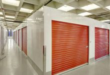 Photo of 2020 Self Storage Guide –