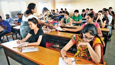 Photo of Hacks to solve Current Affairs 2020 for UPSC Exam