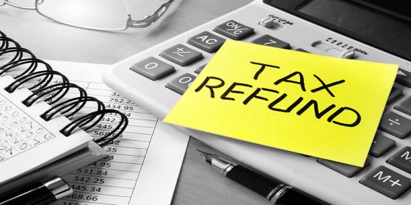 Photo of Not received your income tax refund yet? Follow these steps