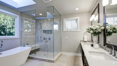 Photo of Viable Tips About Bathroom Renovation
