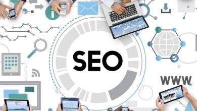 Photo of Advance Your Website By Choosing An Affordable SEO Service