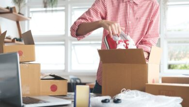 Photo of Things To Understand About Great Business Packaging