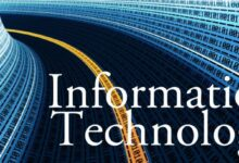 Photo of The Clear Path of Information Technology