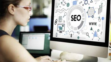 Photo of The most effective method to Become A Successful SEO Consultant