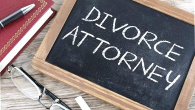 Photo of Importance to Seek the Best Divorce Attorney for your Case Handling Needs