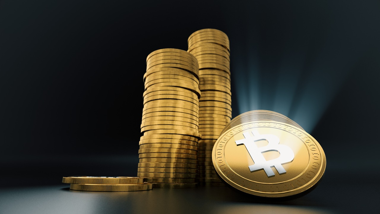 Photo of Mention A Complete Set Of Guidance Steps To Buy The First Bitcoin.