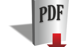 Photo of How you can edit a PDF without using a PDF editor
