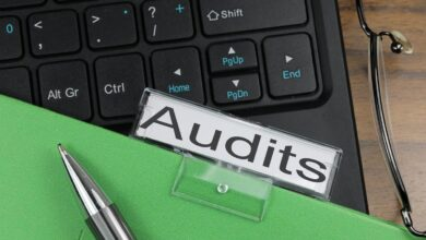 Photo of How A Limited Scope Audits Works