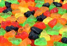 Photo of Health Uses of Delta 8 THC Gummies