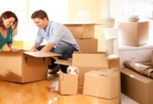 Photo of Professional Moving Tips for A Quick and Safe Move